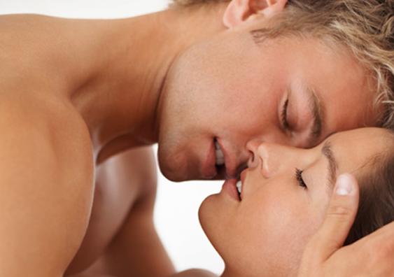 Modelos sexuales alternativos