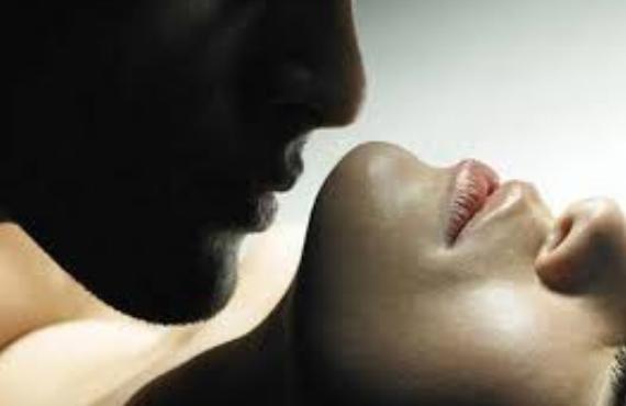 El perfume y el sexo