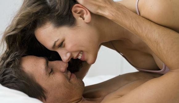 Hábitos sexuales