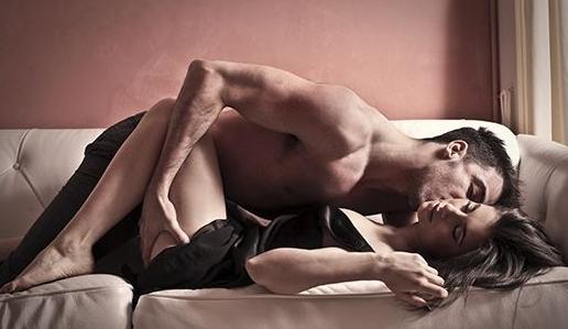 La práctica sexual más elegida