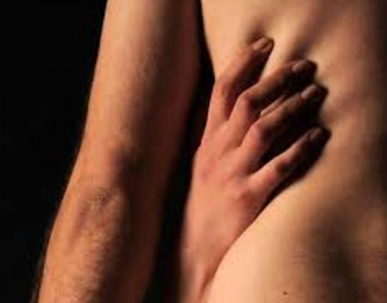 Recorriendo el mundo del erotismo