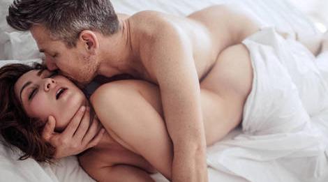Comunicación sexual y estilo