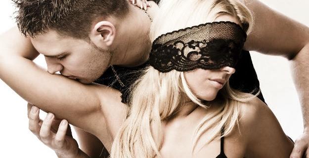 La intimidad y las relaciones