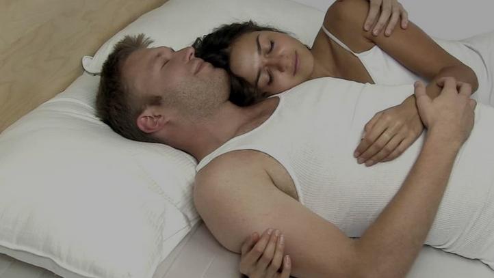 La paternidad y el sexo