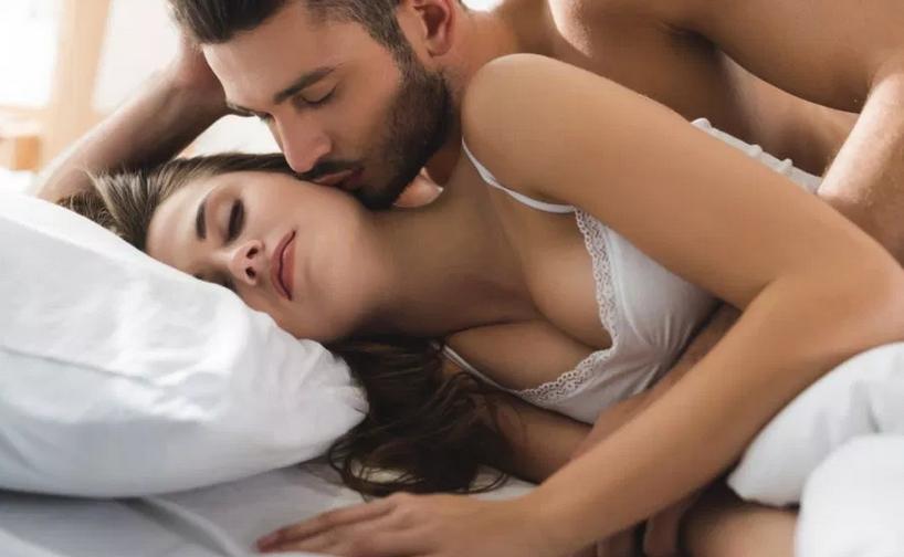 Reflexiones al respecto del sexo anal