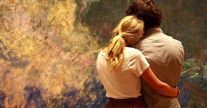 Arte y sexualidad