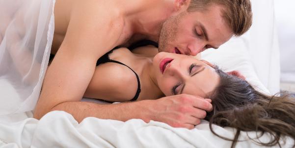 La electroestimulación erótica