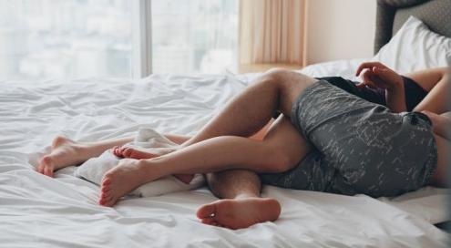 Deseos sexuales incompatibles y cómo combatirlos
