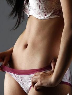 Gimnasia vaginal