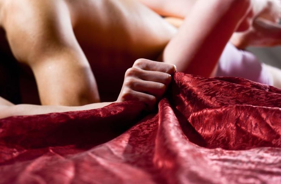 El coito no es la única forma de disfrutar el sexo