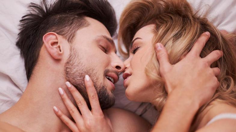 Erótica diferente para hombres y mujeres