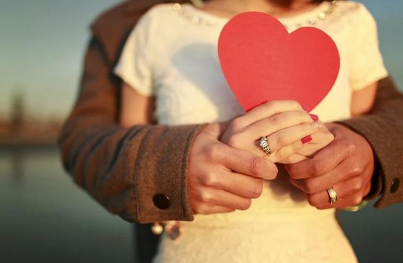 Oxitocina: cosas que viene bien saber