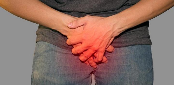 La balanitis: esa enfermedad desconocida