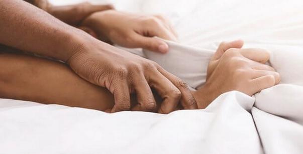 Covid 19 y sexo: relación si la hubiere