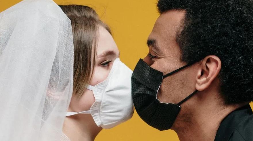Sexo y coronavirus, según el Gobierno de Nueva York