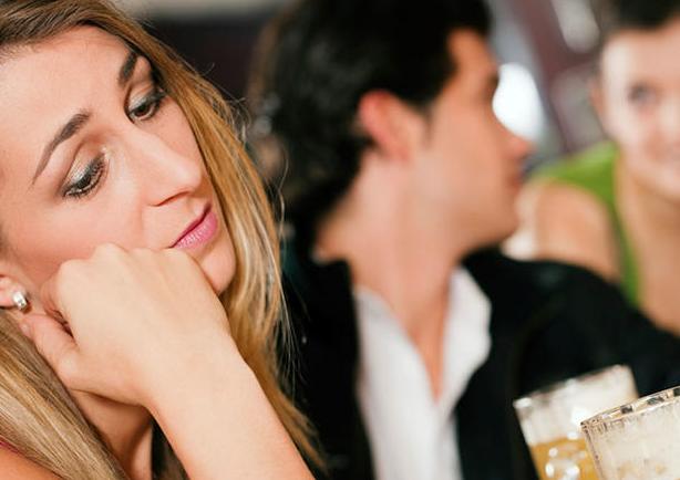 ¿Cuándo se podrá tener una cita normal?