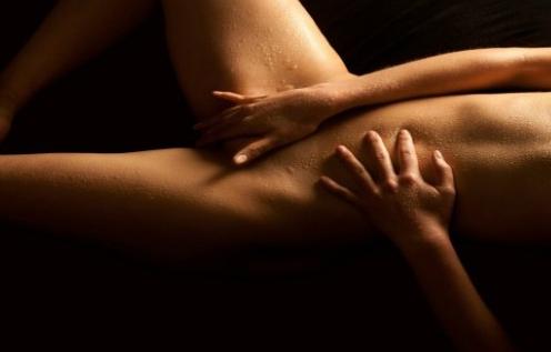 ¿Es normal masturbarse?