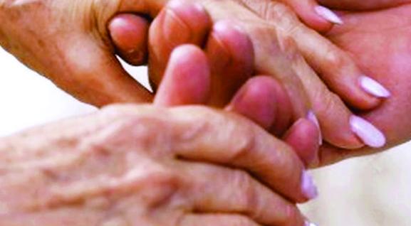Sexo en edad avanzada