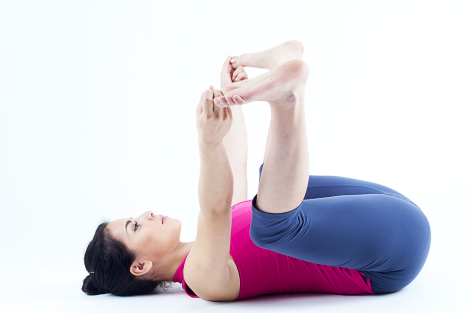 Yoga para el sexo