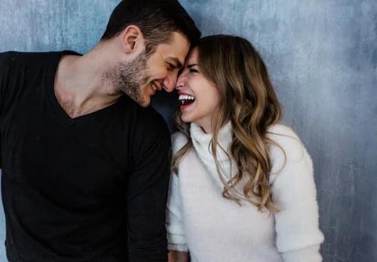 Conseguir que tu pareja se abra a nivel emocional