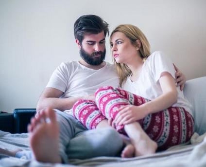Pruebas de infertilidad masculina