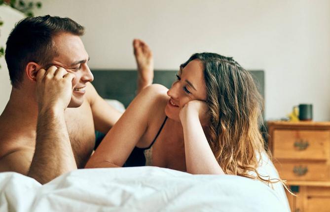 ¿Qué significa ser sexualmente asertivo?