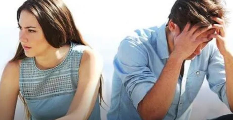 Honestidad e infidelidad