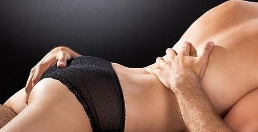 La pornografía: ¿Por qué existe?