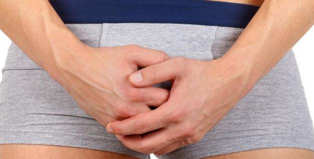 La vitamina B5 y la salud del pene