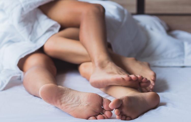 Preguntas sobre la adicción al sexo 2