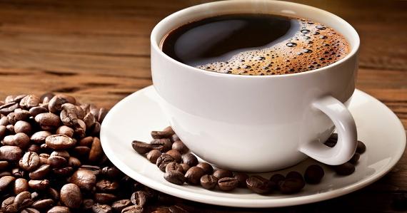 Cafeína y salud sexual