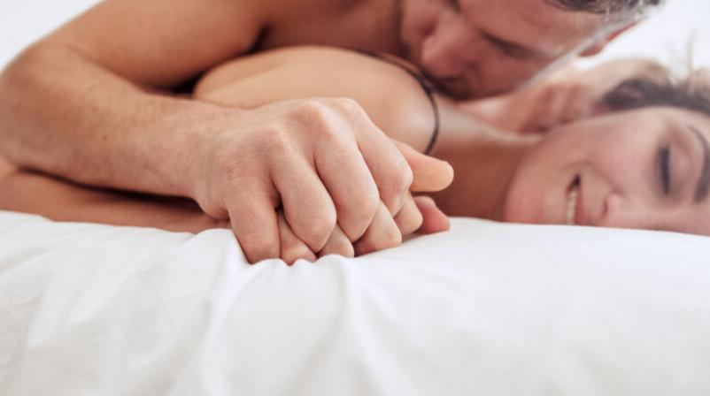 El erotismo a través de las historias sexuales
