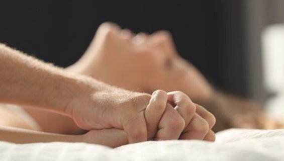 Preguntas sobre la adicción al sexo 4