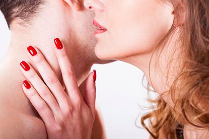 Erotismo: ¿Un producto que vender o que comprar?