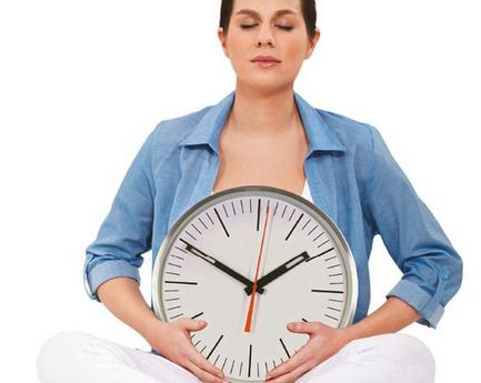 Acerca de la menopausia