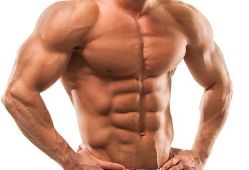 Testosterona y salud sexual