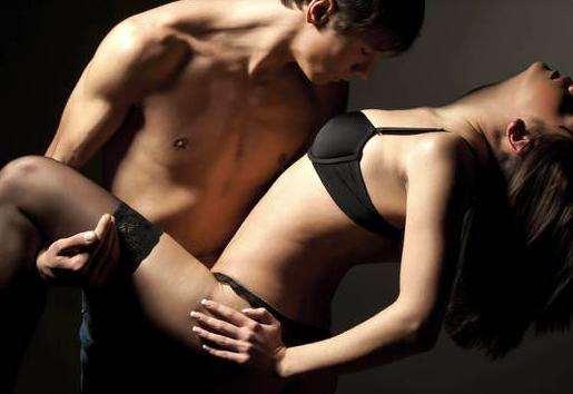 Integridad y transmutación sexual (3)