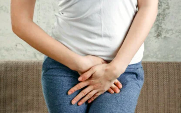 Irritación vaginal tras el sexo