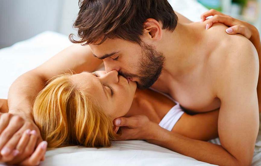 Preguntas sobre la adicción al sexo (3)