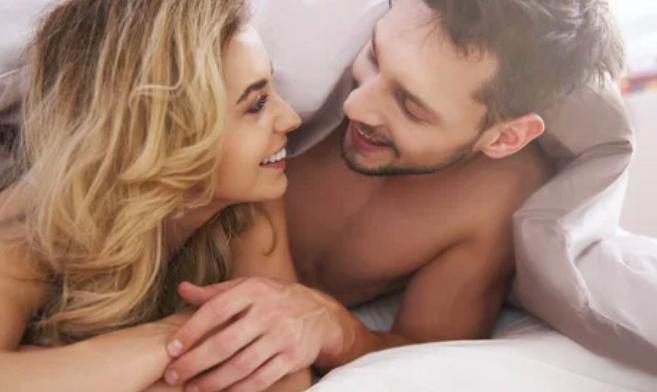 Mejorar el desempeño sexual con al mente